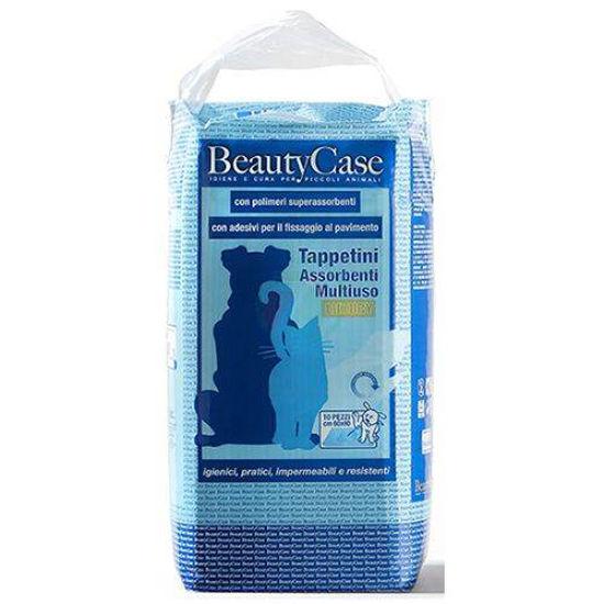 BeautyCase super vpojna podloga za večje živali 60x90 cm, 8 podlog