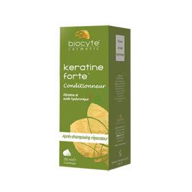 Slika Biocyte Keratine Forte regenerativni balzam za lase, 150 mL