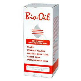 Slika Bio-Oil olje, 60 mL