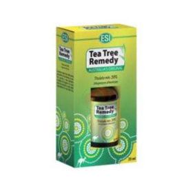 Slika Esi Tea Tree Remedy eterično olje čajevca, 25 mL