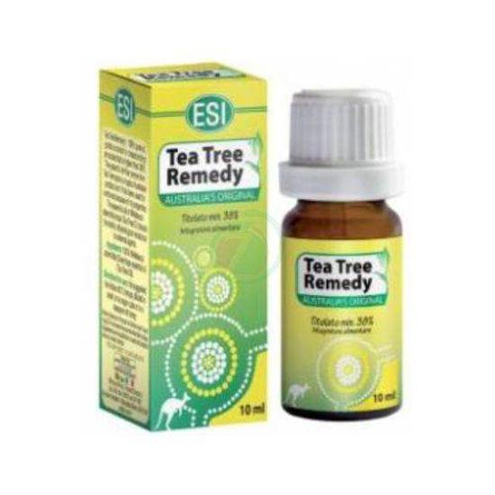 Esi Tea Tree Remedy eterično olje čajevca, 10 mL