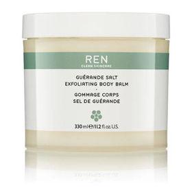 Slika Ren balzam za luščenje kože telesa, 330 mL