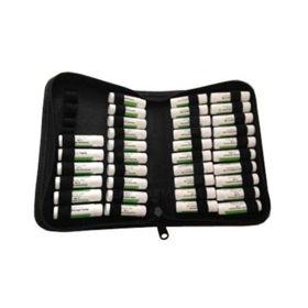 Slika Homeopatski set zdravil, 36x1 g