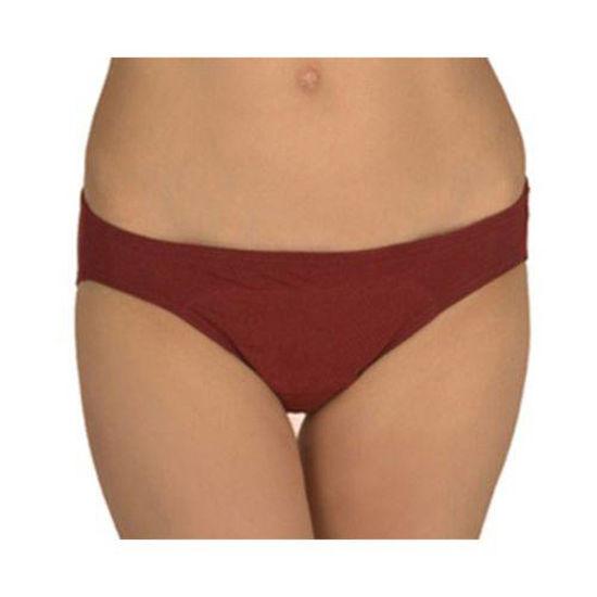 Adira Hipster nepremočljive menstrualne hlačke