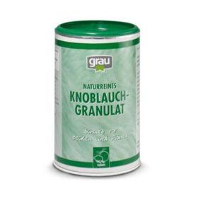 Slika Grau česnov granulat