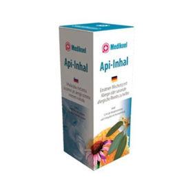 Slika Api-Inhal inhalacijska mešanica Alergija, 6 mL