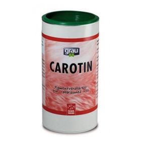 Slika Grau Carotin prehransko dopolnilo, 500 g ali 2 kg