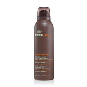 Slika Nuxe Men gel za britje proti razdraženi koži, 150 mL