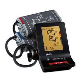 Slika Braun BP 6200 ExactFit nadlaktni merilnik tlaka