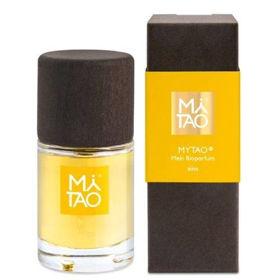 Slika Taoasis MyTao ženski parfum številka 1, 15 mL