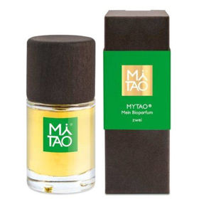 Slika Taoasis MyTao ženski parfum številka 2, 15 mL
