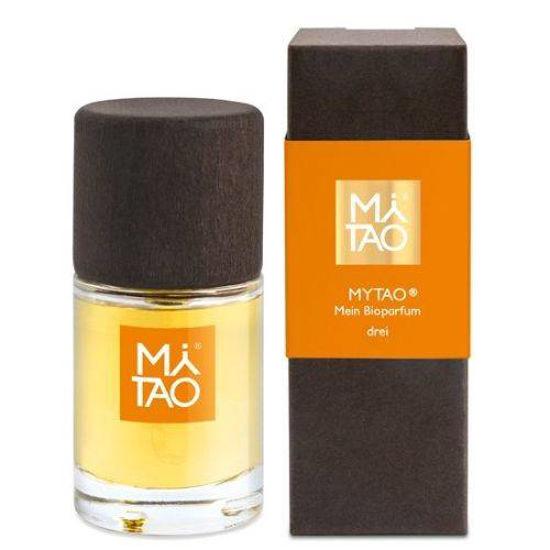 Taoasis MyTao ženski parfum številka 3, 15 mL