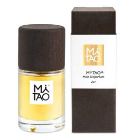 Slika Taoasis MyTao ženski parfum številka 4, 15 mL