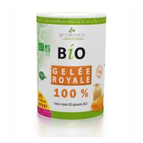 Slika Bio 100 % svež matični mleček, 30 g