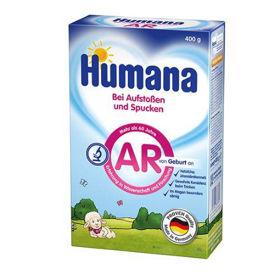 Slika Humana AR dietno (dietetično) živilo, 400 g