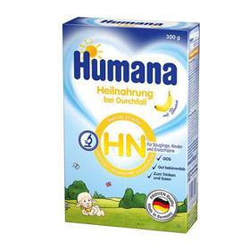 Slika Humana HN dietno (dietetično) živilo, 300 g