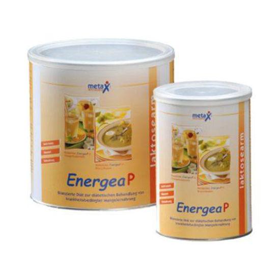 Energea P dietetično živilo, 450 g