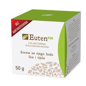 Slika Euten Plus krema za nego, 50 g