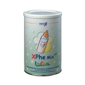 Slika XPhe Infant Mix prehrana, 450 g