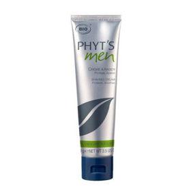 Slika Phyt's moška krema za britje, 100 g