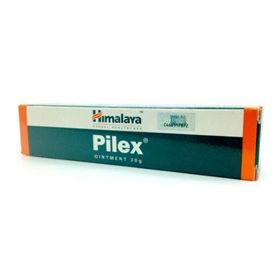 Slika Himalaya Pilex krema, 30 g