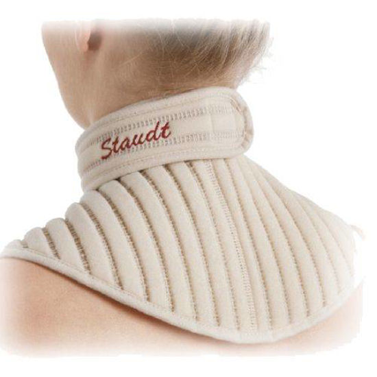 Staudt podaljšana nočna bandaža za vrat, 1 bandaža