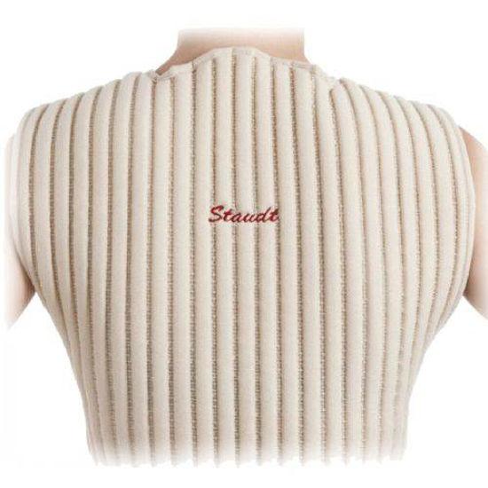 Staudt nočna bandaža za vratna vretenca, 1 bandaža