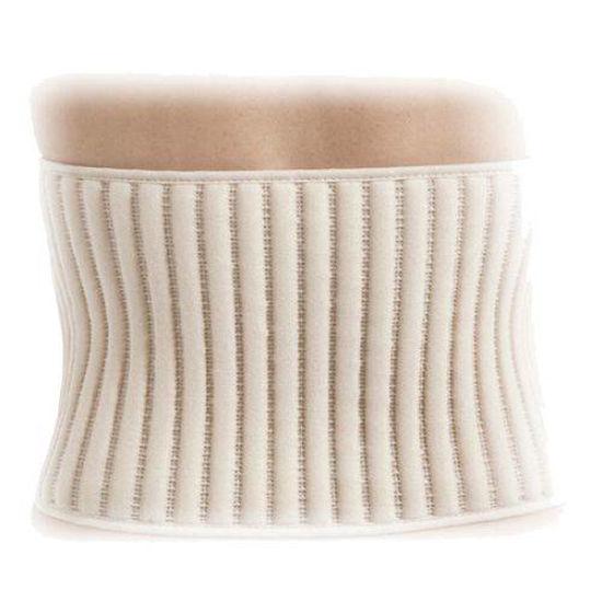 Staudt nočna bandaža za hrbet, 1 bandaža