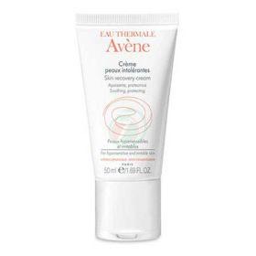 Slika Avene D.E.F.I. Skin Recovery krema, 50 mL