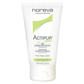 Slika Actipur gel za čiščenje kože, 150 mL