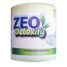 Slika ZEO Detoxify zeolit