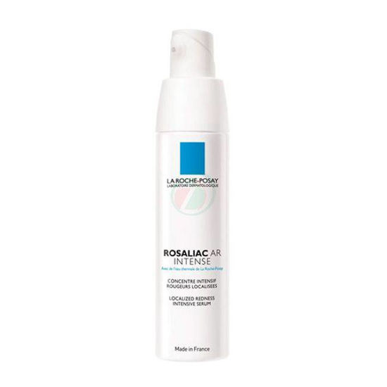 La Roche Posay Rosaliac AR Intense serum, 40 mL