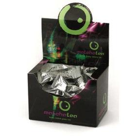 Slika Matcha Gastro čaj - vrečke, 30x2 g
