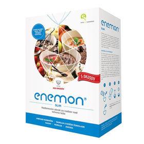 Slika Enemon Slim Mix, 300 g