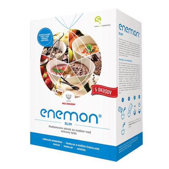 Enemon Slim Mix, 300 g