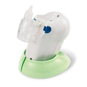 Slika Obebe elektronski nosni aspirator, 1 set