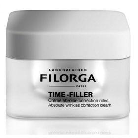 Slika Filorga Time Filler anti-age krema, 50 mL
