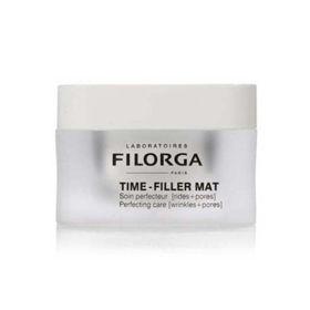 Slika Filorga Time Filler Mat krema, 50 mL