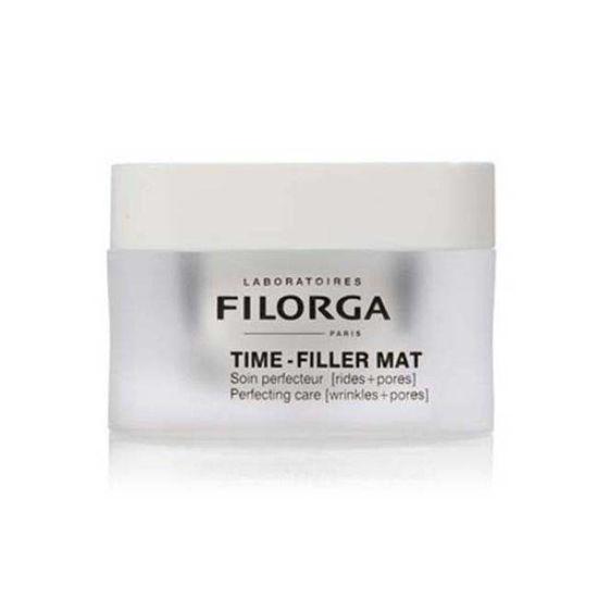 Filorga Time Filler Mat krema, 50 mL