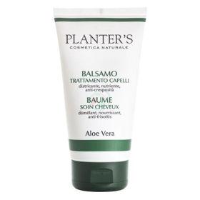Slika Planters Aloe Vera balzam za lase, 150 mL