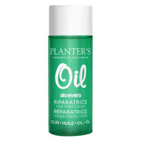 Slika Planters obnovitveno olje za vsestransko uporabo, 50 mL