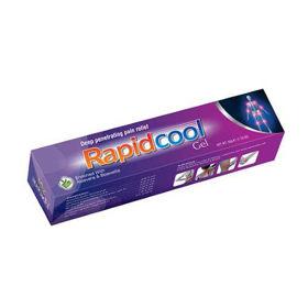 Slika Rapidcool gel