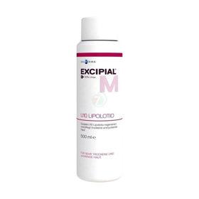 Slika Excipial U 10 lipolosjon za suho kožo 10 % urea, 500 mL
