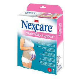 Slika Nexcare Maternity opora za nosečniški trebuh