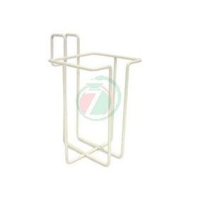 Slika Držalo za urinsko posodo