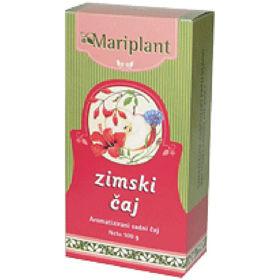 Slika Zimski čaj Mariplant