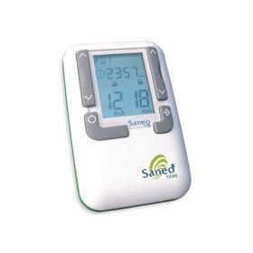 Slika SaneoPRO protibolečinski TENS stimulator