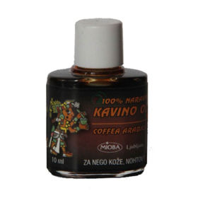 Kavino olje Mioba, 10 mL