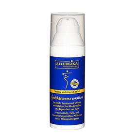 Slika Allergika Sensitive krema za obraz, 50 mL