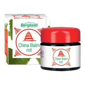 Slika China Balm rot balzam, 20 mL